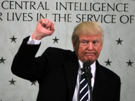 Трамп разрешил ЦРУ использовать беспилотники для уничтожения террористов