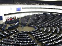 За принятие решения проголосовали 18 депутатов, против - трое. Теперь решение комитета должно быть утверждено Европарламентом в целом. Голосование на пленарной сессии ЕП в Страсбурге может состояться уже на этой неделе