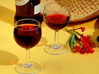 Молдавия перестала считать вино алкогольным напитком
