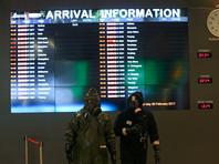 После убийства брата Ким Чен Ына Малайзия ввела визовый режим для граждан Северной Кореи