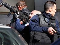 Взрыв произошел в 16-м округе Парижа. Здание на 66-й Avenue d'Ina не пострадало, из него были эвакуированы около 150 человек. Эта улица идет от Трокадеро (авеню Альберта де Муна) до площади Этуаль. Въезд на нее со стороны площади заблокирован