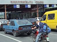 Комитет Европарламента одобрил отмену шенгенских виз для украинцев