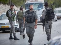 В Израиле задержан подозреваемый в распространении ложных угроз о нападениях на еврейские центры США