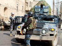 Штурм Мосула - главного оплота ИГ* в Ираке - начался полгода назад. Армия Ирака при поддержке вооруженных сил США освободила восточную часть города