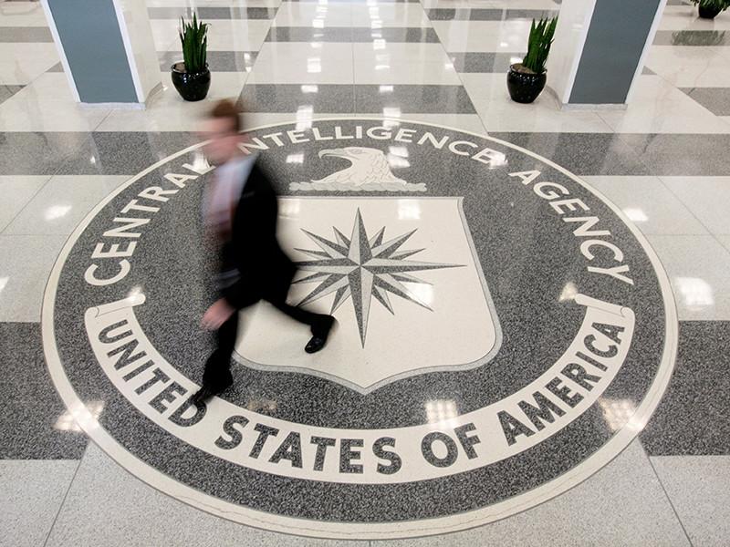 Власти США подозревают, что за передачей данных Центрального разведывательного управления (ЦРУ) организации WikiLeaks могли стоять программисты, выполнявшие работу для ведомства