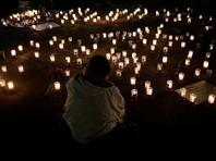 Число погибших от пожара в приюте в Гватемале выросло до 29