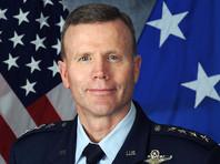 Генерал ВВС США заявил о четырех инцидентах за день с самолетами России и НАТО
