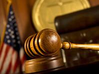 В США глава компании по уборке экскрементов осужден за использование поддельного удостоверения секретного агента