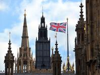 Великобритания намерена 14 марта запустить процедуру выхода из Евросоюза по статье 50 Лиссабонского договора о ЕС