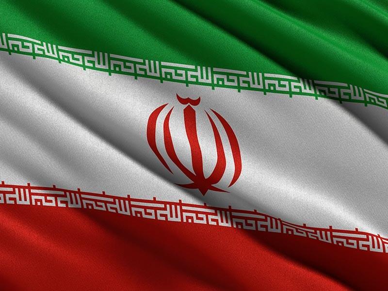"""""""Иран в процессе принятия соглашений, в том числе экономических с Сирией, чтобы закрепиться там в их портах и на их военно-морских базах. России и другим державам необходимо работать, чтобы избежать угрозы получения Ираном военных, воздушных и морских баз в Сирии"""""""