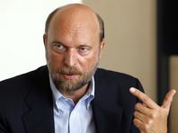 Банкир Пугачев подал иск к РФ в Гаагу и попросил вызвать в качестве свидетелей Медведева и Сечина