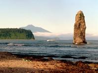 Совместная хозяйственная деятельность должна способствовать развитию и процветанию как четырех южнокурильских островов, так и северного японского острова Хоккайдо