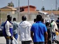 Страны-члены Евросоюза в соответствии с правовыми нормами ЕС не обязаны предоставлять гуманитарные визы для людей, которые хотят прибыть на их территорию с намерением попросить убежище, но они по-прежнему вольны принимать такое решение на основании национального правового кодекса