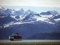 В США празднуют 150 лет со дня покупки Аляски