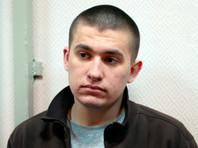 """Фигурант """"болотного дела"""" Полихович арестован в Минске"""