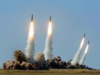 """Как отмечает Reuters, это заявление стало первым публичным подтверждением развертывания ракет после того, как в феврале сообщалось, что РФ, несмотря на договор о ядерных вооружениях, уже несколько лет разрабатывает и испытывает ракету SSC-8 - наземный аналог крылатой ракеты """"Калибр-НК"""""""
