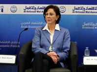 """ООН обвинила Израиль в """"политике апартеида"""" по отношению к палестинцам"""
