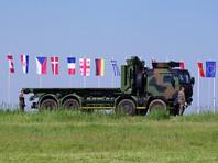 """В Пентагоне объяснили поиск """"русских"""" статистов для учений НАТО изменениями фокуса альянса"""