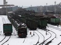 Украинский лидер подчеркнул, что транспортная блокада Донбасса нанесла удар по энергетике, металлургии, бюджету, создала дополнительные риски для национальной валюты