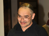 ЕСПЧ зарегистрировал жалобу Носика на обвинительный приговор Мосгорсуда по делу об экстремизме
