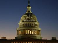 В сенате США призвали сохранить санкции против России