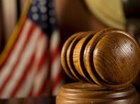 В США двое россиян признали вину по делу о незаконном экспорте технологий