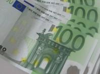 Испанский школьник раздал одноклассникам более 10 тысяч евро из сбережений деда