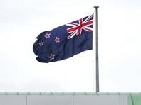 МИД Франции попросил сограждан не испражняться на улицах во время поездок за рубеж после инцидента в Новой Зеландии