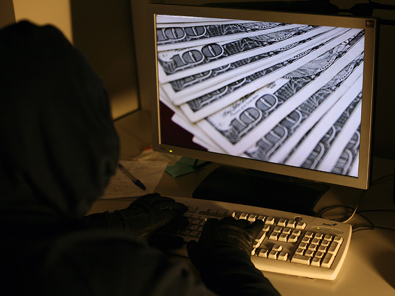 """Прокуратура ссылается на оценки профильных экспертов, согласно которым Citadel """"инфицировала приблизительно 11 млн компьютеров по всему миру и несет ответственность за ущерб в размере более 500 млн долларов"""""""
