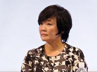Японская оппозиция требует допросить супругу премьера в связи с коррупционным скандалом