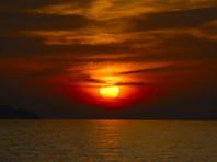В Таиланде российский турист сутки продержался на плаву в открытом море