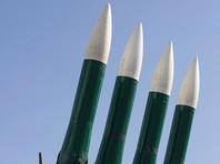 Авторы документа отмечают, что российские производители оружия должны адаптироваться к условиям растущей конкуренции на рынке вооружений, в противном случае ведущая роль страны в этой отрасли будет утеряна