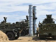 Власти Грузии обеспокоены сообщениями об отправке дополнительных российских С-300 в Абхазию