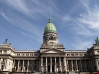 Парламент Аргентины одобрил использование марихуаны в медицинских целях