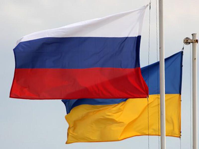 Россия ответила на претензии Украины на слушаниях в Гааге