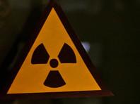 Белоруссия сообщила о самолете с радиоактивными веществами, летевшем через Гомель из Армении в Болгарию