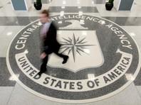 Германия заинтересовалась данными WikiLeaks о ЦРУ