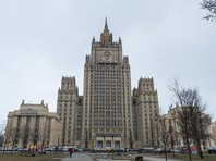 В МИД РФ, в свою очередь, выражали удивление в связи с утечками в СМИ данных о ходе исследования причин смерти российского постпреда