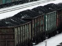 Угольные шахты, расположенные на территории самопровозглашенных Донецкой и Луганской народных республик, в том числе и те, на которых было на днях введено внешнее управление, прекратили поставки угля на Украину