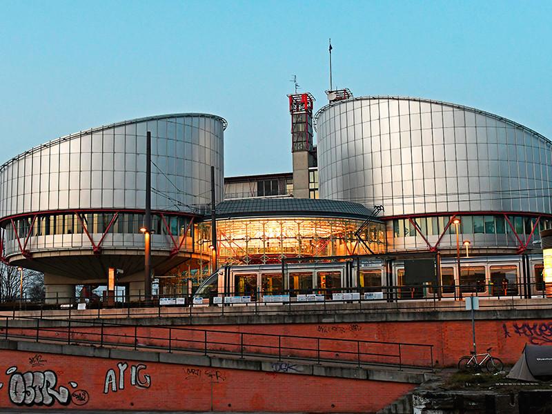 ЕСПЧ присудил почти 30 тысяч евро четырем россиянам, отправленным в колонии слишком далеко от дома