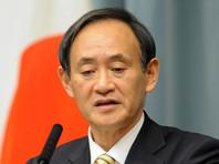 Есихидэ Суга