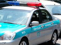 В полиции утверждают, что в Казахстане он не был рабом, а путешествовал автостопом