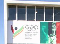 В Замбии восемь человек погибли в давке при раздаче продуктов для бедных