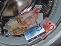 """В отмывании денег по """"молдавской схеме"""" так или иначе были задействованы все крупные шведские банки"""
