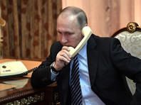 """""""Именно Владимир Путин является бенефициаром всей этой кампании, связанной с экспроприацией всех моих активов в России"""", - заявил Пугачев"""