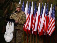 Американский генерал рассказал украинским военным об удерживании России от