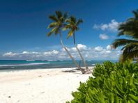 Свыше 400 российских туристов застряли в Доминикане более чем на сутки