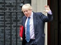 Глава МИД Британии в ближайшие недели посетит Москву