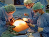 Самая полная женщина в мире похудела на 140 кг после операции
