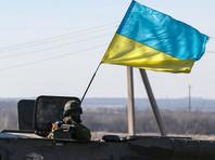 Все автомобильные и железнодорожные пути в Донбасс будут перекрыты сегодня, 15 марта, к 13:00 по киевскому времени